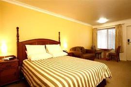 97261_007_Guestroom