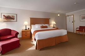 62107_004_Guestroom