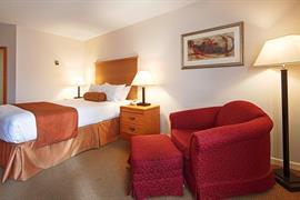 62107_006_Guestroom