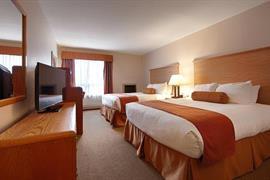 62107_007_Guestroom