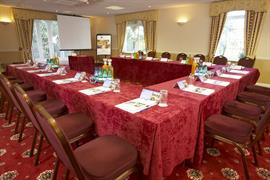 ullesthorpe-court-hotel-meeting-space-06-83849