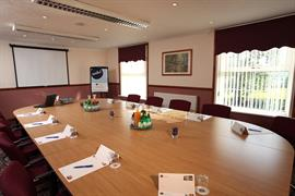 ullesthorpe-court-hotel-meeting-space-08-83849