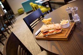 ullesthorpe-court-hotel-dining-13-83849