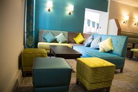 ullesthorpe-court-hotel-dining-15-83849