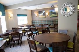 ullesthorpe-court-hotel-dining-19-83849