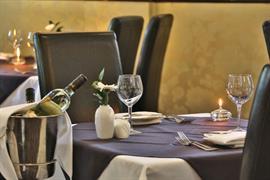 ullesthorpe-court-hotel-dining-34-83849