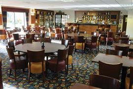 ullesthorpe-court-hotel-leisure-20-83849