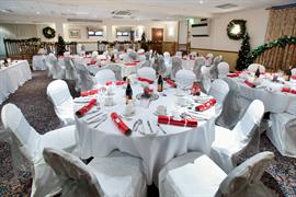 ullesthorpe-court-hotel-wedding-events-06-83849