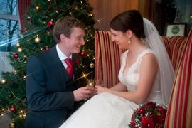 ullesthorpe-court-hotel-wedding-events-07-83849