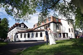 ullesthorpe-court-hotel-wedding-events-15-83849