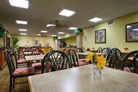 10096_002_Restaurant