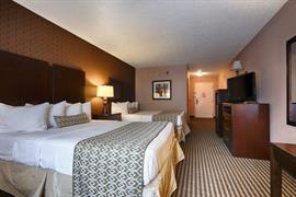 36155_007_Guestroom