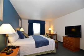 18100_007_Guestroom