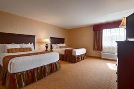 33130_006_Guestroom
