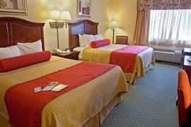 10361_007_Guestroom