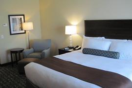 66111_007_Guestroom
