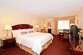 05473_006_Guestroom