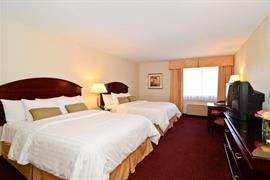 05473_007_Guestroom