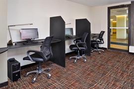 15112_006_Businesscenter
