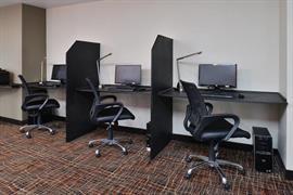 15112_007_Businesscenter