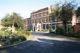 west-retford-hotel-grounds-and-hotel-01-83857