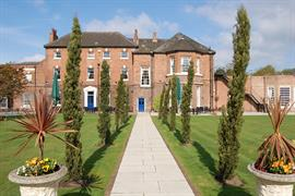west-retford-hotel-grounds-and-hotel-04-83857