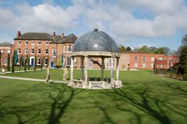 west-retford-hotel-grounds-and-hotel-05-83857