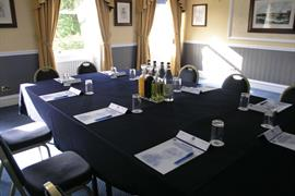 west-retford-hotel-meeting-space-06-83857