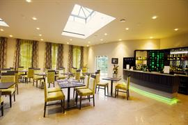west-retford-hotel-dining-06-83857