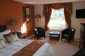 west-retford-hotel-bedrooms-01-83857