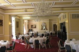west-retford-hotel-dining-03-83857