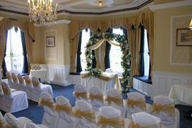 west-retford-hotel-wedding-events-04-83857