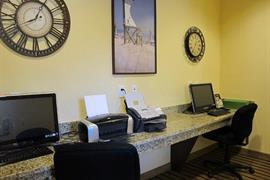 34164_004_Businesscenter