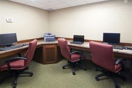 24124_003_Businesscenter