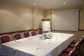 windmill-village-hotel-meeting-space-01-83934