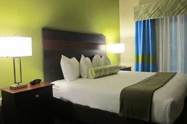 44709_007_Guestroom