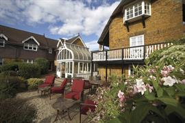 wroxton-house-hotel-grounds-and-hotel-34-83294