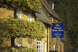 wroxton-house-hotel-grounds-and-hotel-38-83294