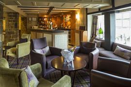 wroxton-house-hotel-leisure-15-83294