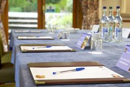 wroxton-house-hotel-meeting-space-16-83294