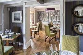 wroxton-house-hotel-dining-91-83294