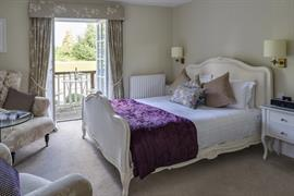 wroxton-house-hotel-bedrooms-75-83294