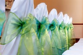 wroxton-house-hotel-wedding-events-09-83294