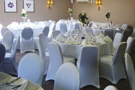 wroxton-house-hotel-wedding-events-26-83294