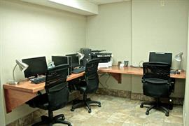 28073_005_Businesscenter