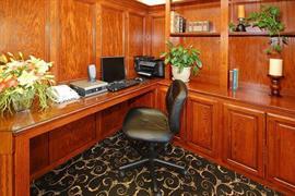 37096_002_Businesscenter