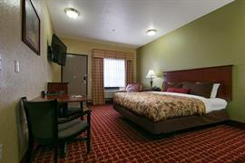 37096_005_Guestroom