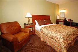 37096_007_Guestroom