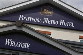 pontypool-metro-hotel-grounds-and-hotel-06-83543