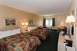 36092_004_Guestroom